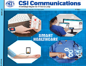 Csi_communication